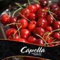 Wild Cherry Capella Flavour Concentrate 10 ml