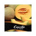 Cantaloupe Capella Flavour Concentrate 10 ml