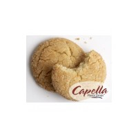 Sugar Cookie v2 Capella Flavour Concentrate 10 ml