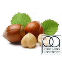 Hazelnut TPA Flavour Concentrate 10 ml