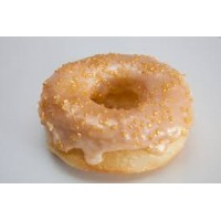 Glazed Doughnut Capella Flavour Concentrate 10 ml