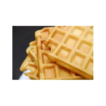 Waffle Capella Flavour Concentrate 10 ml