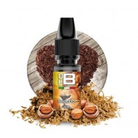 ToB Flavour 10ml Superior