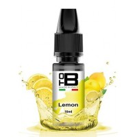ToB Flavour 10ml Lemon