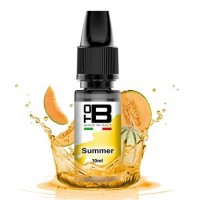 ToB Flavour 10ml Melon