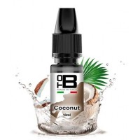 ToB Flavour 10ml Coconut