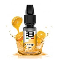 ToB Flavour 10ml Orange
