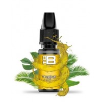 ToB Flavour 10ml Tropical