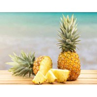 ToB Flavour 10ml Pineapple