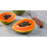 ToB Flavour 10ml Papaya
