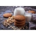 Milk cookie ToB Flavour 10ml 384