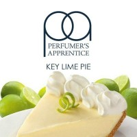 KEY LIME PIE TPA Flavour Concentrate 10 ml