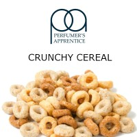 CRUNCHY CEREAL TPA Flavour Concentrate 10 ml