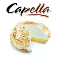 Meringue Capella Flavour Concentrate 10 ml