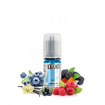 Clara-T concentrate 10ml
