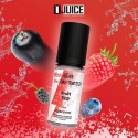 Red Fruits concentrate 10ml