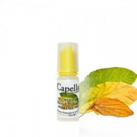 Original Blend Tobacco Concentrate Capella 10ml