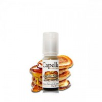 Maple Syrup Capella Flavour Concentrate 10 ml