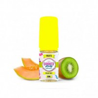 Dinner Lady Melon Twist Concentrate 30ml
