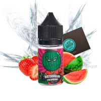 Watermelon Slices Concentrate 30ml Fruity Champions League