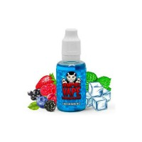 Heisenberg Concentrate 30ml