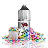 Rainbow IVG Concentrate 30ml