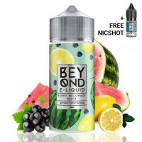 Beyond Berry Melonade Blitz 100ml by IVG