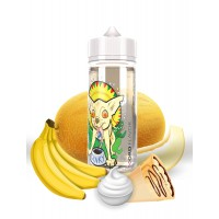 Miglas Zona Dinky 10ml concentrate