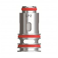 Coil LP2 Meshed 0.4ohm - Smoktech