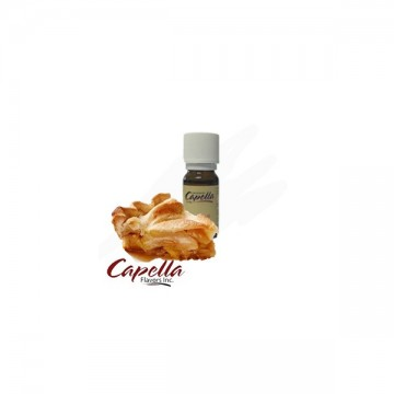 Apple Pie (V2) Capella Flavour Concentrate