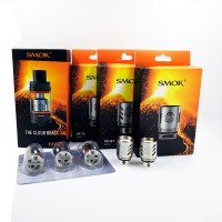 SMOK TFV8 V8-X4 Quadruple Core