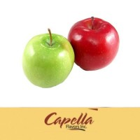 Double Apple Capella Flavour Concentrate
