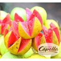 Sweet Guava Capella Flavour Concentrate 10 ml