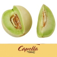 Honeydew Melon Capella Flavour Concentrate 10 ml