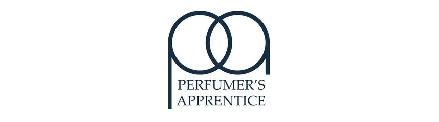 The Perfumer's Apprentice flavours